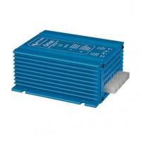 Cargadores para Baterías Solares