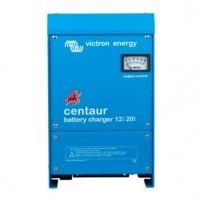 Cargadores de Baterías Solares de 12V