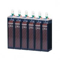 Baterías Solares Estacionarias OPZS 12V