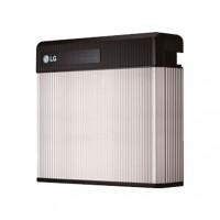Baterias Solares de Litio LG