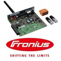 Accesorios para Baterias de Litio Fronius