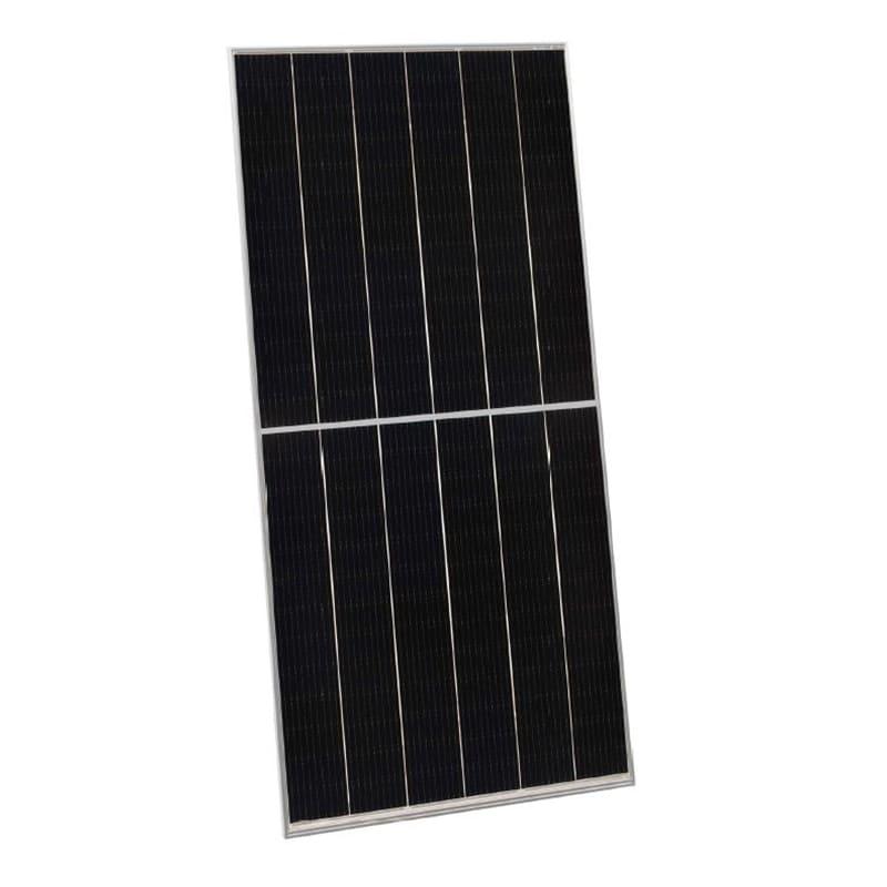 Placa solar GMSOLAR 450W