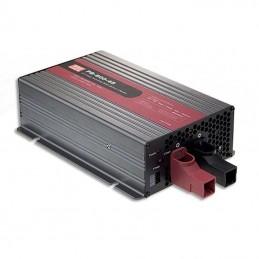 Cargador de batería Mean Well 230Vca/12Vcc/60A