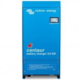 Cargador de batería Victron Centaur 24Vcc/230Vca/16A