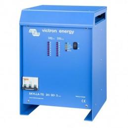 Cargador de batería Victron...