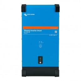 Inversor Phoenix Inverter 24V/5000 Smart