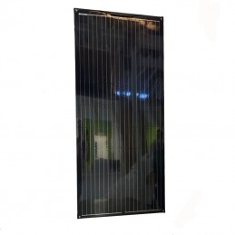 Modulo solar flexible LLGCM...