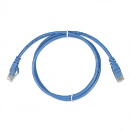 Cable RJ45 UTP Cable 0,9 m