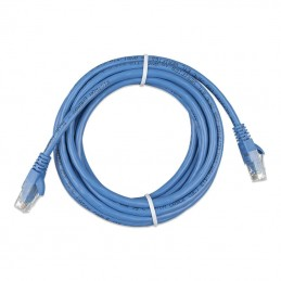 Cable RJ45 UTP Cable 1,8 m
