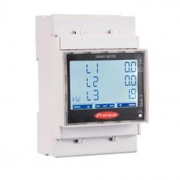 Fronius Smart Meter TS 50kA-3