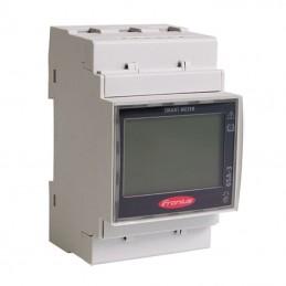 Fronius Smart Meter TS 65A-3