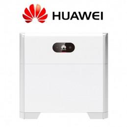 Batería de Litio Huawei...