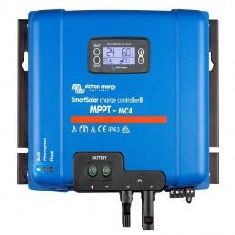 Regulador MPPT 150/60-MC4...