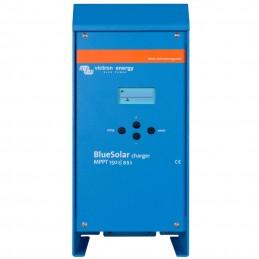 Regulador MPPT 150/70...