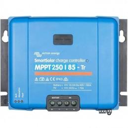 Regulador MPPT 250/85-Tr de...