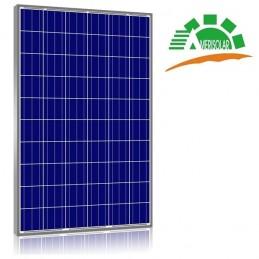 Placa solar fotovoltaica...