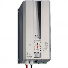 Inversor Studer cargador XPC 24V-2200VA