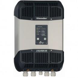 Inversor Studer cargador XTM 24V-3500VA