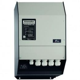 Inversor Studer cargador XTH 48V-6000VA