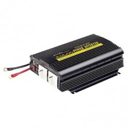 Inversor Mean Well Modificada 1700W-24V