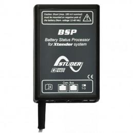 Monitor de bateria BSP 500