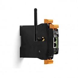 Kit EMS para 3Play 100TL...