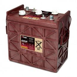 Batería solar Trojan J250P...