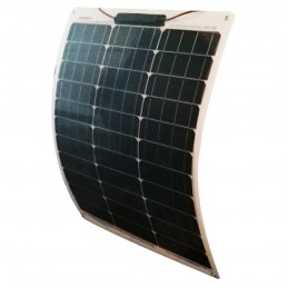 Placa solar flexible FGM-FL...