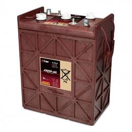 Batería solar Trojan J305P-AC 6V/367Ah C100