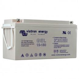 Batería monoblock solar...