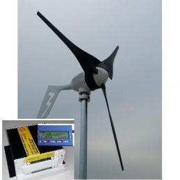 Aerogenerador de viento 500...
